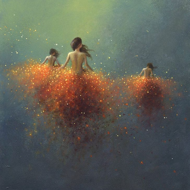Jimmy Lawlor Tutt'Art